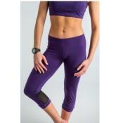Yoga Pants & Shorts