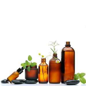 Essential Oils