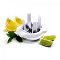Norpro Lemon/Lime Slicer