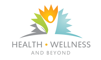 HealthWellnessAndBeyond.com
